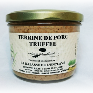180G-TERRINE-TRUFFEE.png