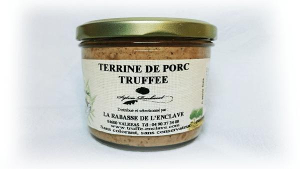 180G-TERRINE-TRUFFEE.png