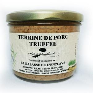 180G-TERRINE-TRUFFEE1.png