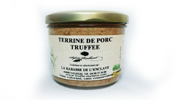 180G-TERRINE-TRUFFEE1.png