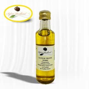 huile-noire-100-ml.jpg