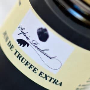 jus-de-truffe-extra-2-zoom.jpg