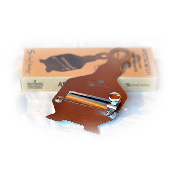 mandoline-en-inox.jpg