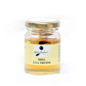 miel-à-truffe.jpg