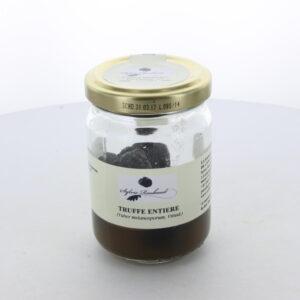 truffe-entiere-sylvie-roubaud5.jpg