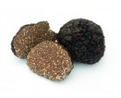 truffes-de-la-saint-jean-170x138.jpg