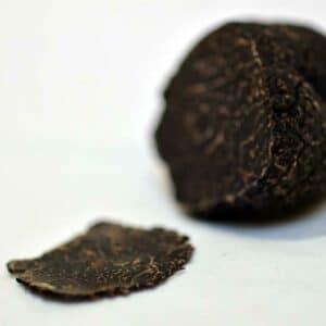truffes---tuber