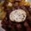 viande-truffe-beurre